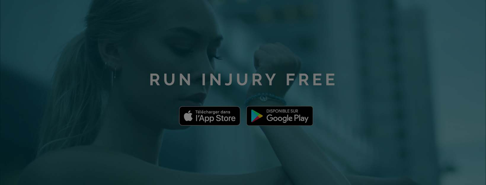 Cover Facebook Running Care